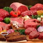 Як вибрати м'ясо