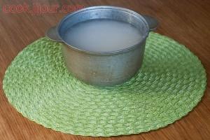 Рецепт суші вдома (фото 2)