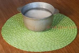 Рецепт суші вдома (фото 3)