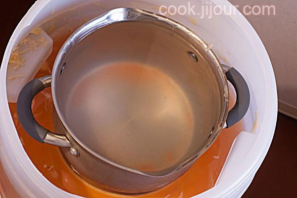 Рецепт квашеної капусти - фото 3