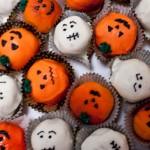 Рецепти на Хелловін - фото 17
