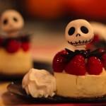 Рецепти на Хелловін - фото 23