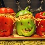 Рецепти на Хелловін - фото 24