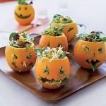Рецепти на Хелловін - фото 44
