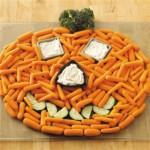 Рецепти на Хелловін - фото 6