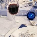 Сервірування новорічного столу - фото 34